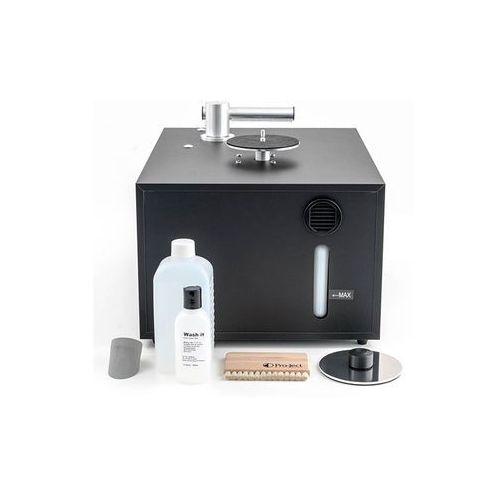 Pro-Ject VC-S - myjka płyt winylowych