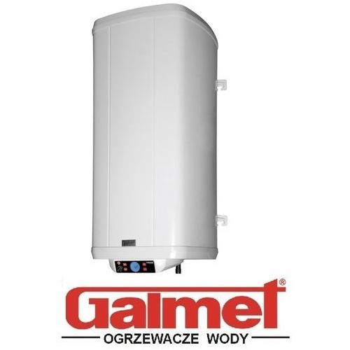 Elektryczny ogrzewacz wody 100l Vulcan Elektronik Pro - oferta (05eae20bb1d243e0)