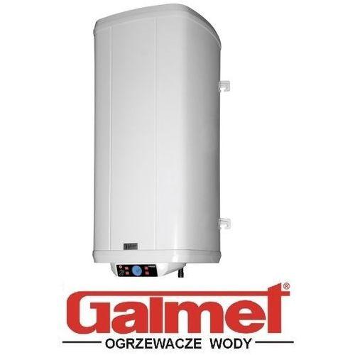 Elektryczny ogrzewacz wody 80l Vulcan Elektronik Pro - oferta (05006824b5654357)