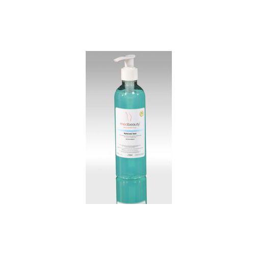 Hyaluronic tonic 250 ml marki Medbeauty