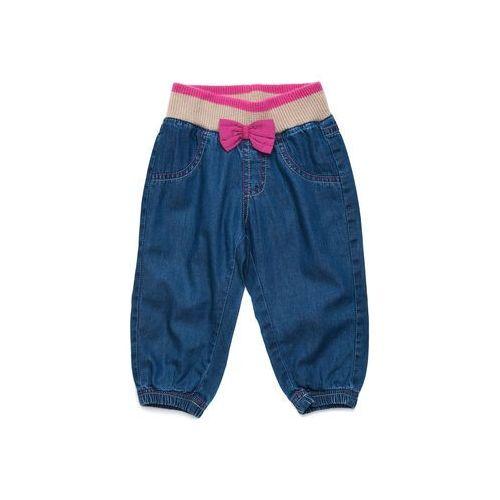 Spodnie Niemowlęce 5L2730 - produkt z kategorii- spodenki dla niemowląt