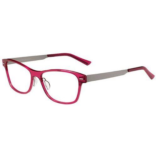 Okulary 6505 3825 marki Prodesign