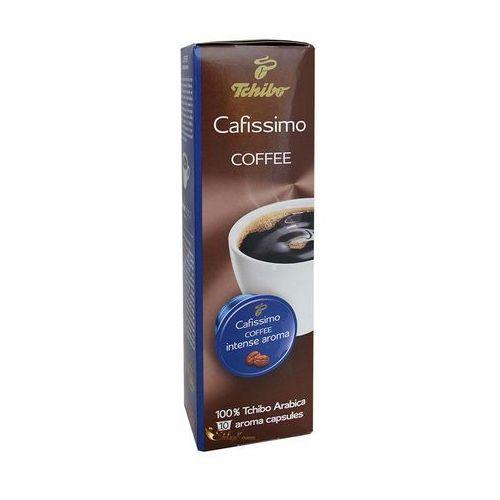 Kawa w kapsułkach Tchibo Cafissimo Coffee Intense Aroma 476265 75 g (4046234762648)