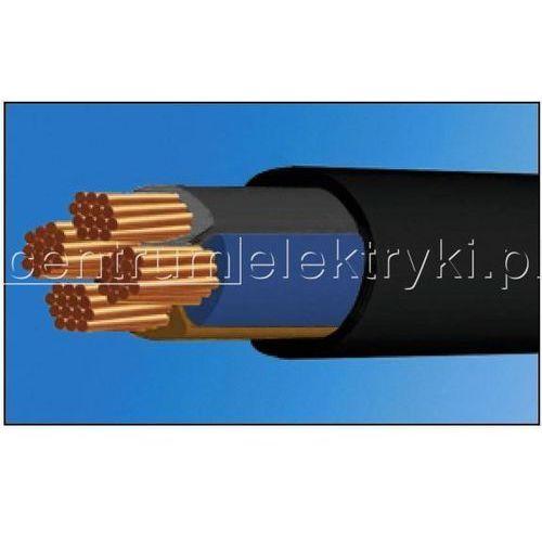 Nkt kabel elektroenergetyczny nyy-j/ykyżo 3x1,5mm² 06/1kv od producenta Nkt cables warszowice sp. z o.o.  edi-2200