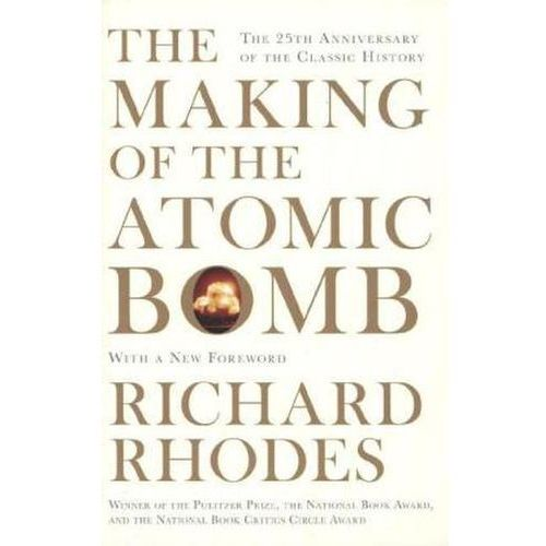 an introduction to the history of making the atomic bomb The making of the atomic bomb has 14,209 ratings and 735 reviews my previous understanding of the bomb history stemmed from a movie some 20 years ago.