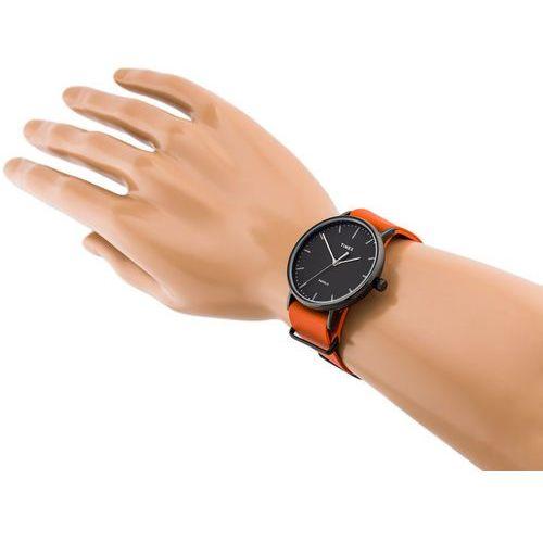 Timex TW2P91400