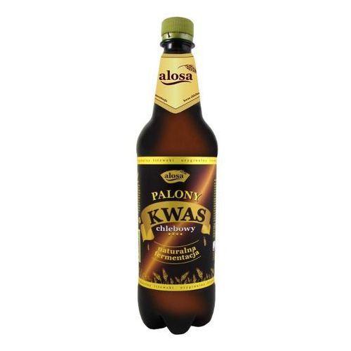 Alosa  1l kwas chlebowy palony z kategorii Alkohole