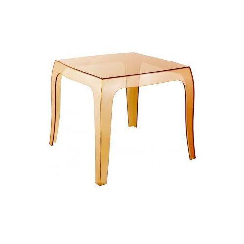 Stolik Duch (stolik i ława do salonu)