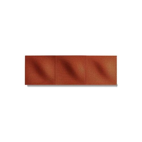 mu-so qb grille burnt orange marki Naim