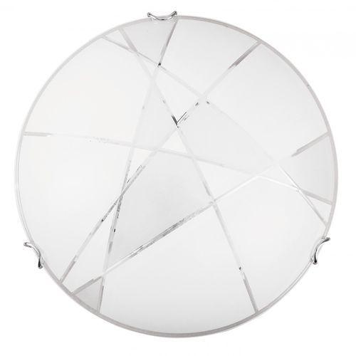 Rabalux 3949 - lampa sufitowa eterna 1xe27/60w/230v