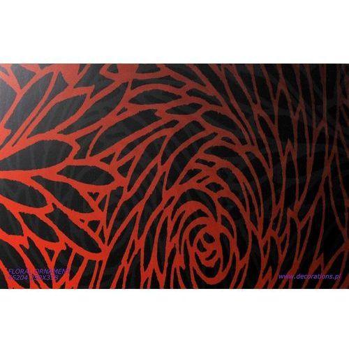Panel- fototapeta MARBURG COLOUR & LIFE Digital Performance 45204, Marburg z Decorations.pl