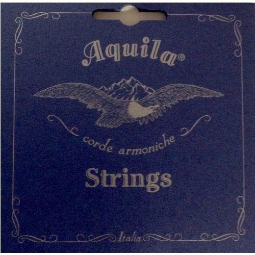 141c struny do gitary klasycznej 65-66cm marki Aquila