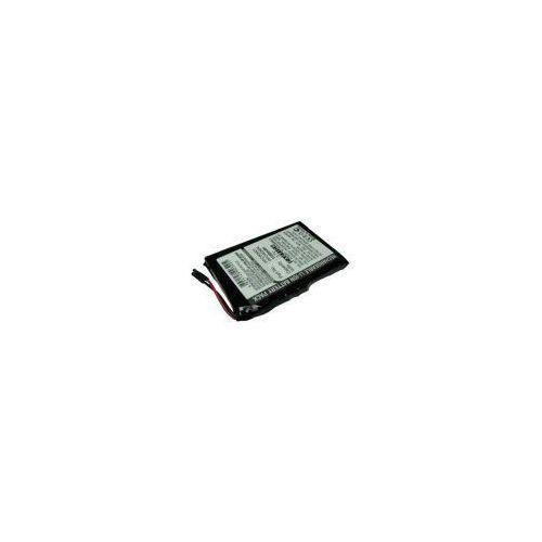 Bateria iaudio x5 20gb 1100mah 4.1wh li-ion 3.7v marki Bati-mex