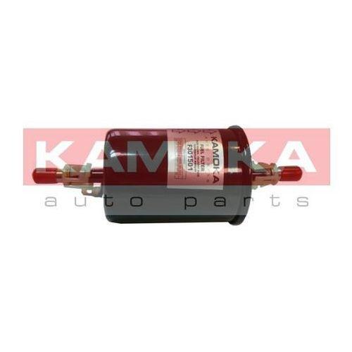 Filtr paliwa KAMOKA F301501