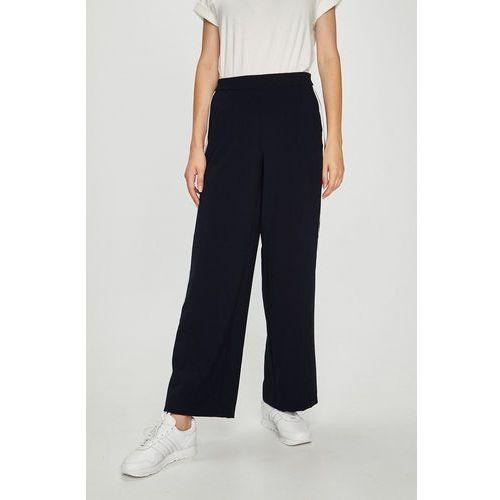 - spodnie marki Only