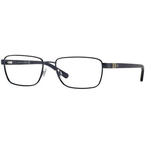 Polo ralph lauren Okulary korekcyjne ph1149 9119