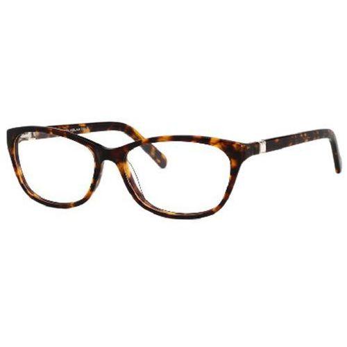 Polar Okulary korekcyjne pl 904 1