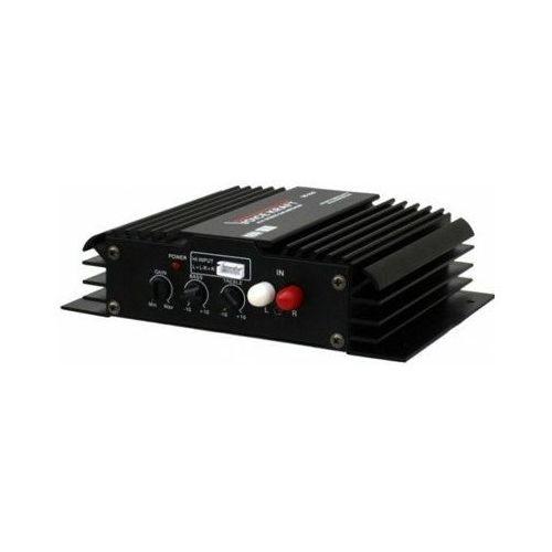 Voice Kraft VK-239 Wzmacniacz 500W