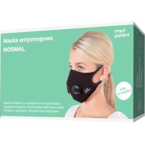 3m Maska antysmogowa normal dla dorosłych