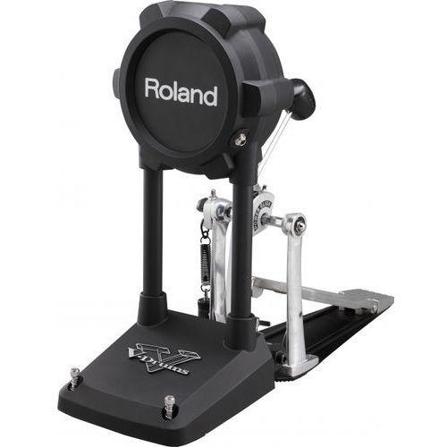 Roland KD 9 kick-pad perkusyjny