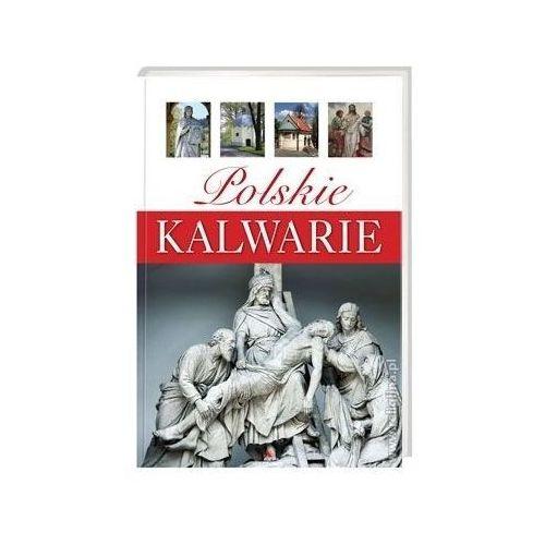 Polskie kalwarie - album, AA