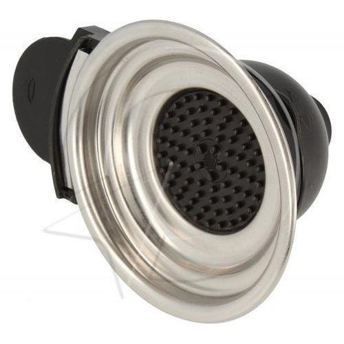 Philips Filtr na saszetki pojedynczy do ekspresu do kawy - oryginał: 422225965942