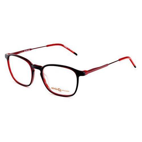 Okulary korekcyjne sorrento bkrd marki Etnia barcelona