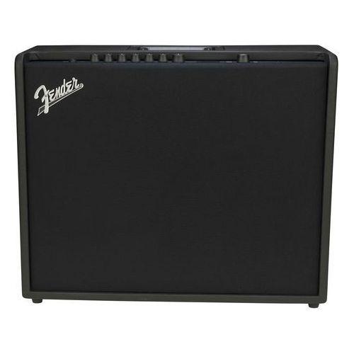 mustang gt-200 marki Fender