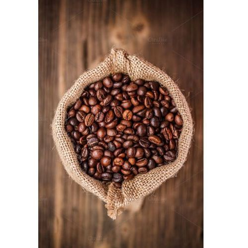 CaffeDelMondo Honduras SHG (BIO) 1kg