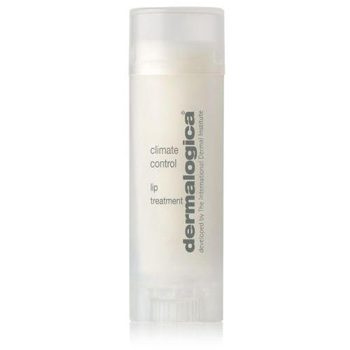 Dermalogica climate control lip | balsam do ust w sztyfcie 4,5g