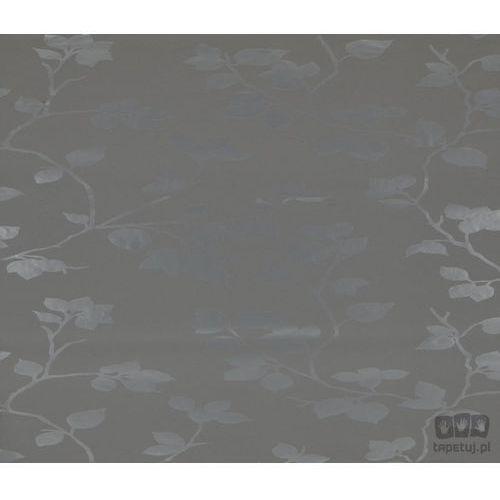 IZI 49887 tapeta ścienna BN International