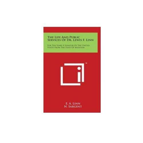 keats and longfellow analysis