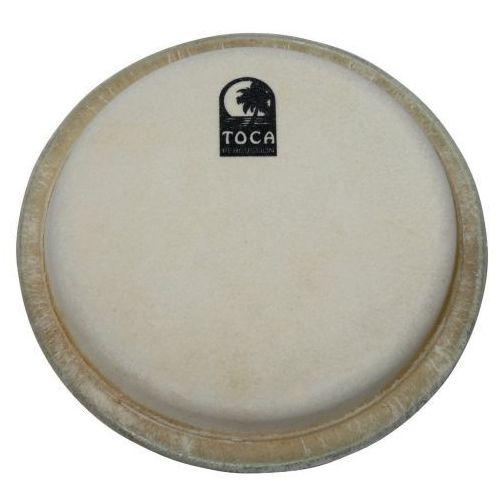(to809124) naciągi perkusyjne player´s series conga & bongo 8 1/2″ bongo marki Toca