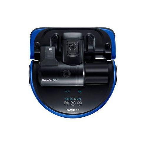 Samsung VR20K9000UB