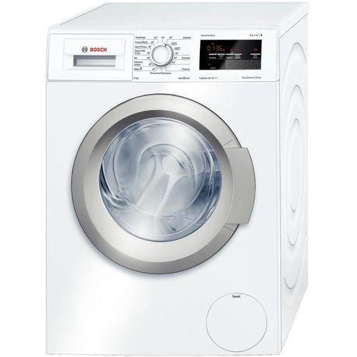 Bosch WAT24340 [AGD]