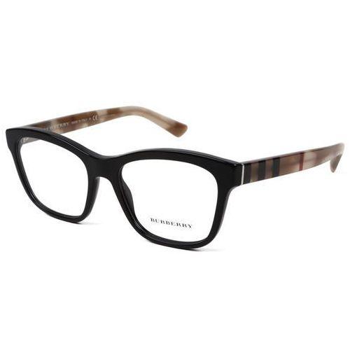 Okulary Korekcyjne Burberry BE2227 3600