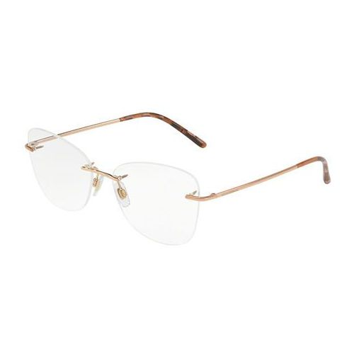 Okulary Korekcyjne Dolce & Gabbana DG1299 1298