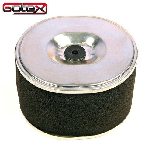 Filtr powietrza do Honda GX340, GX390 oraz zamienników 11KM, 13KM