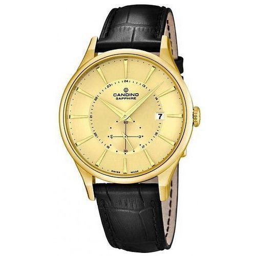 C4559/2 zegarek producenta Candino