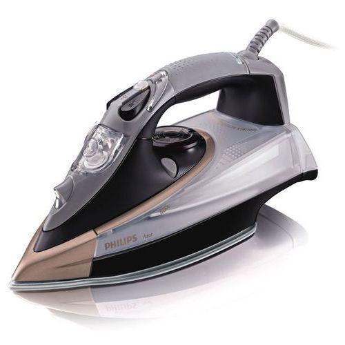 GC 4870 marki Philips z kategorii: żelazka