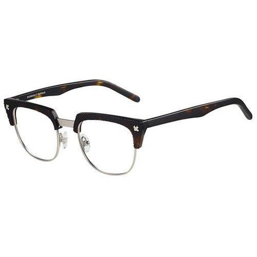 Prodesign Okulary 4696 5534