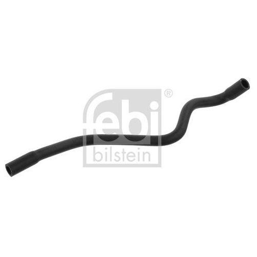 Przewód elastyczny chłodnicy FEBI BILSTEIN 100681 (4054224006818)