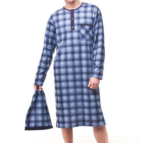 Koszula Cornette 109/110 kr/r męska M-2XL, 1 rozmiar