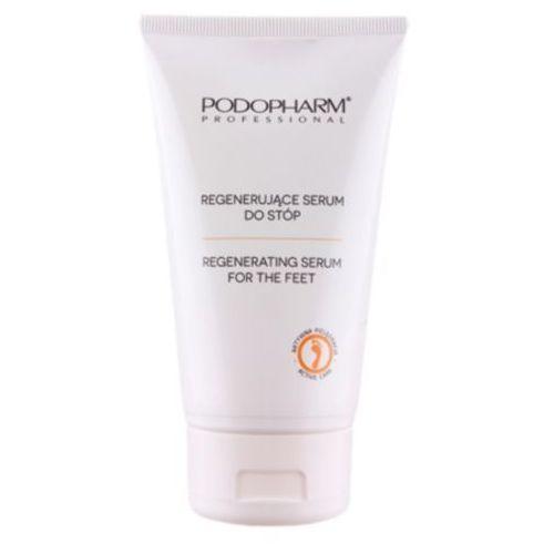 regenerating serum for the feet regenerujące serum do stóp (150 ml) marki Podopharm