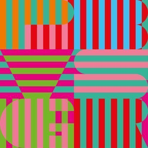 Meets The Grim Reaper (CD) - PANDA BEAR, R59