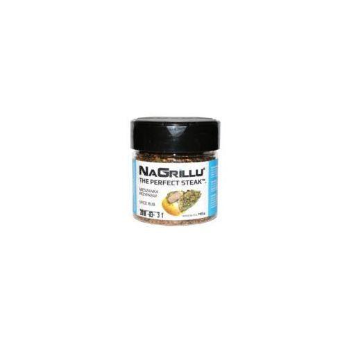 Przyprawa do steków NaGrillu Perfect Steak™ (5902553400625)