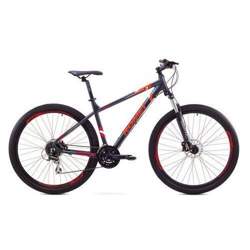 Arkus & Romet Rambler 29er 2.0, górski rower