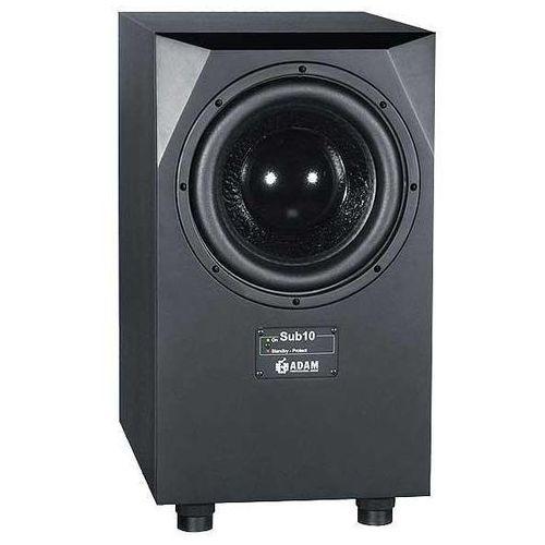 Adam Audio Sub10 MK2 - oferta (0583e60131d27686)
