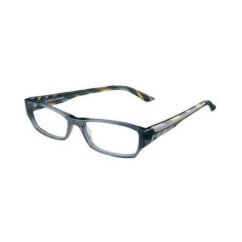 Okulary ProDesign 4654 6735