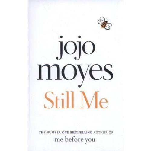 Still Me, Jojo Moyes